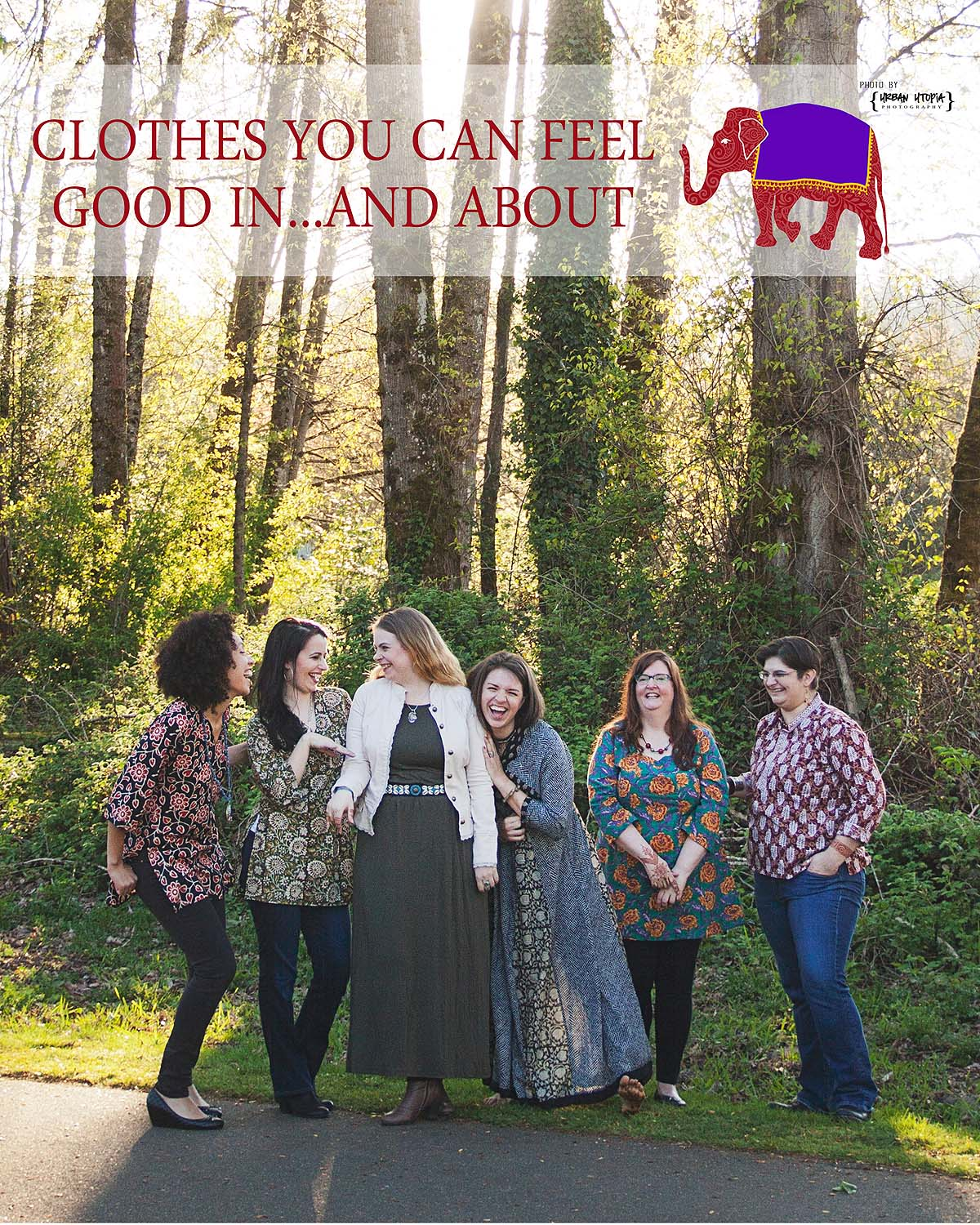 Group_feelgoodclothes